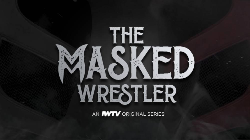 今秋始まるIWT独自の謎のトーナメント「The MASKED WRESTLER」の出場者の招待を推理するパネリスト出演者発表!!