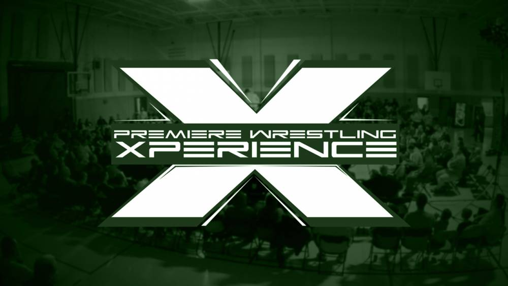 Premiere Wrestling Xperience partners with IWTV - 2020 X-Sixteen Tournament Available Now!