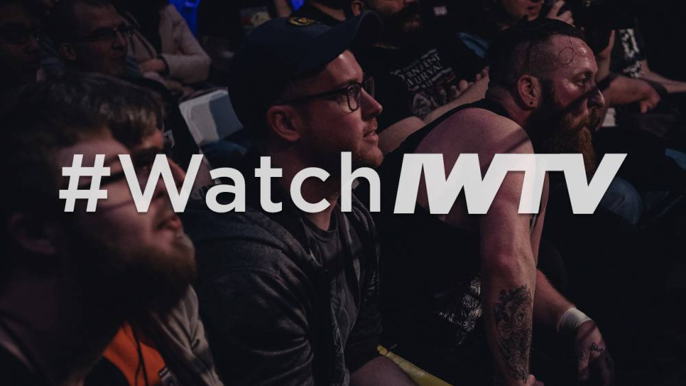 IWTV introduces Weekday Streaming Program Schedule starting Monday, March 16
