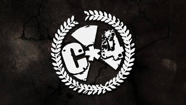 The C*4 Mixtape Volume 14