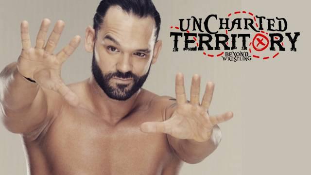 Uncharted Territory Ep 10