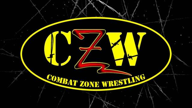 CZW vs BJW Volume 2