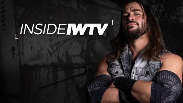 Inside IWTV Ep. 1
