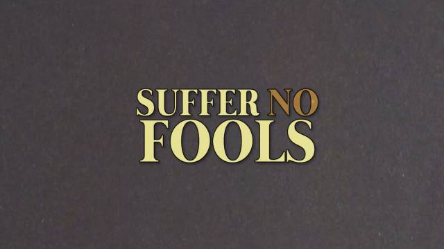 """PREMIERE: Limitless """"Suffer No Fools"""""""