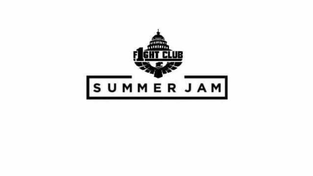 "PREMIERE: PAWDWC /F1ght Club Pro Wrestling ""The Summer Jam Mixtape"""